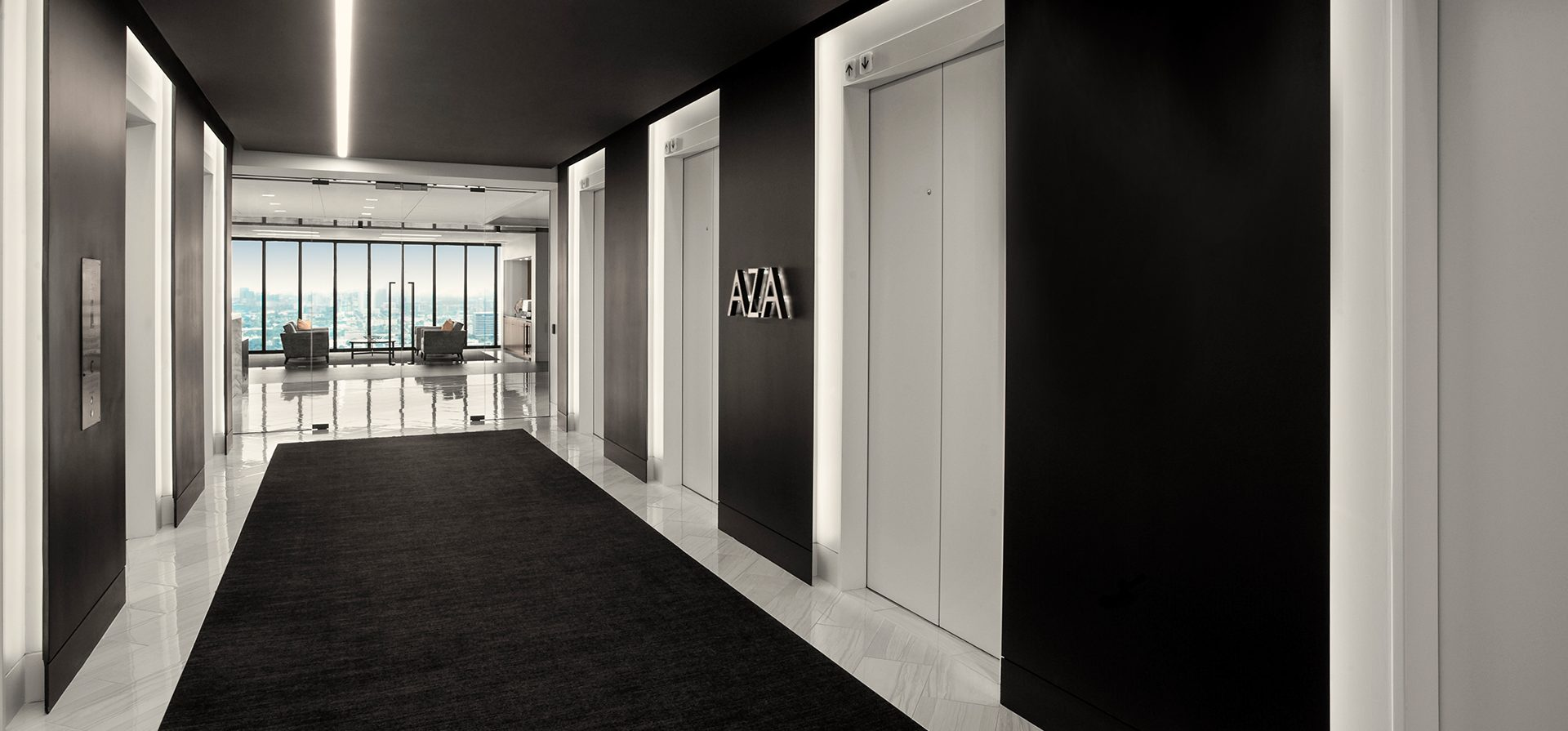 AZA Law Firm
