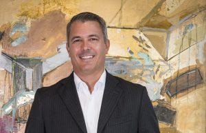 Jeffrey-Abel-Managing-Principal-Abel-Design-Group