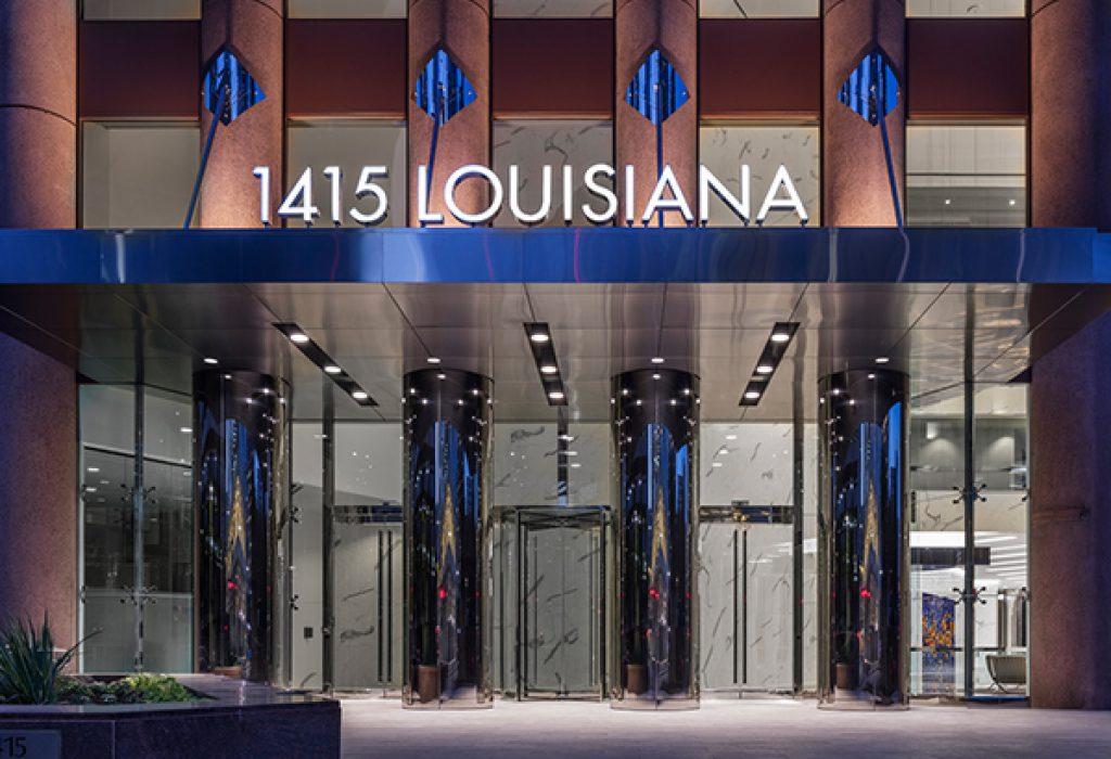 1415 Louisiana