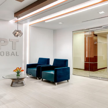 IPT Global