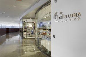 Abel-Design-Group-Retail-Architecture-TCH-Pavilion-For-Women-Design
