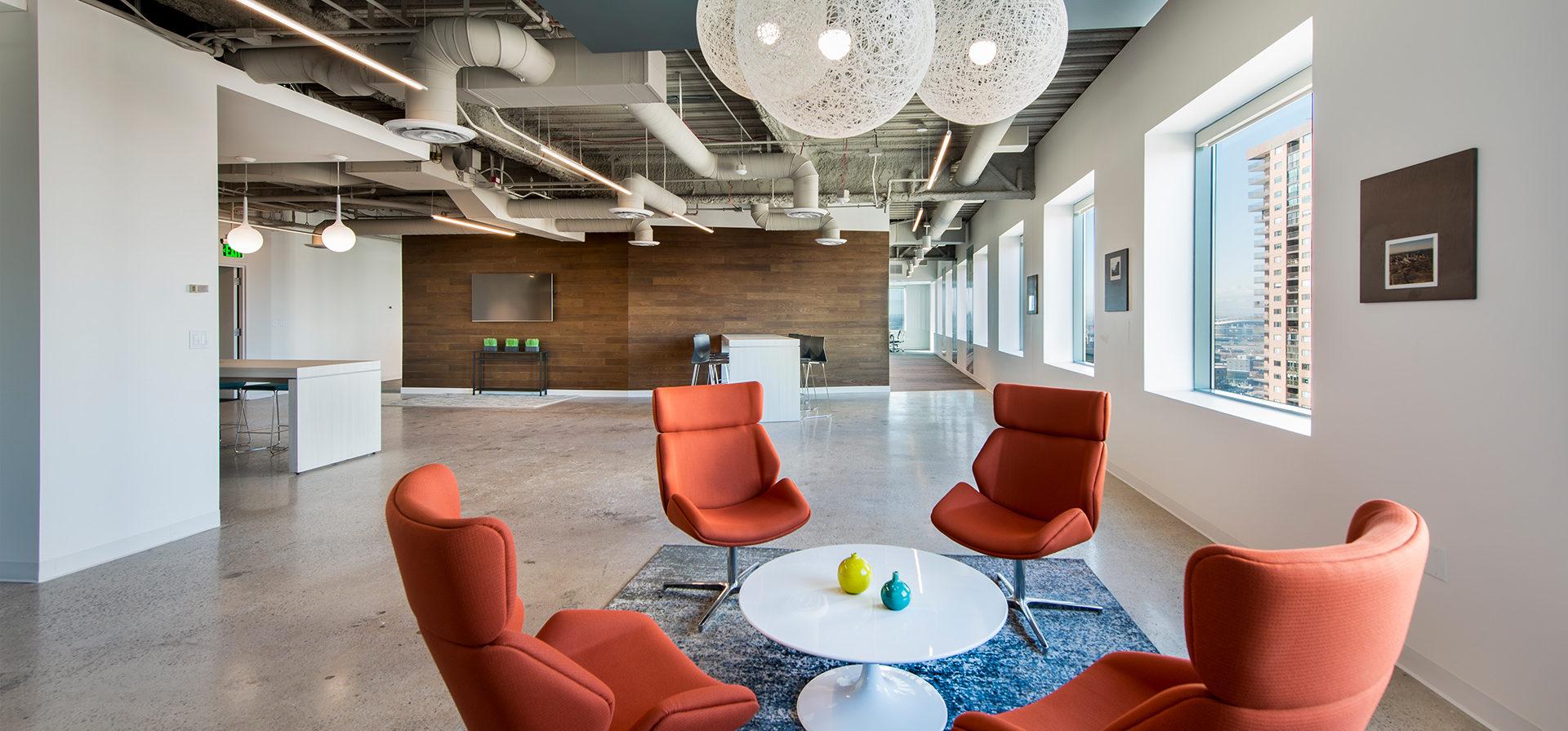 Callahan Model Suites: High Tech Prospect
