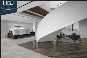 Corporate Interior Design Musket Corporation Houston