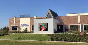PETITE MAISON MONTESSORI SCHOOL Design Street View