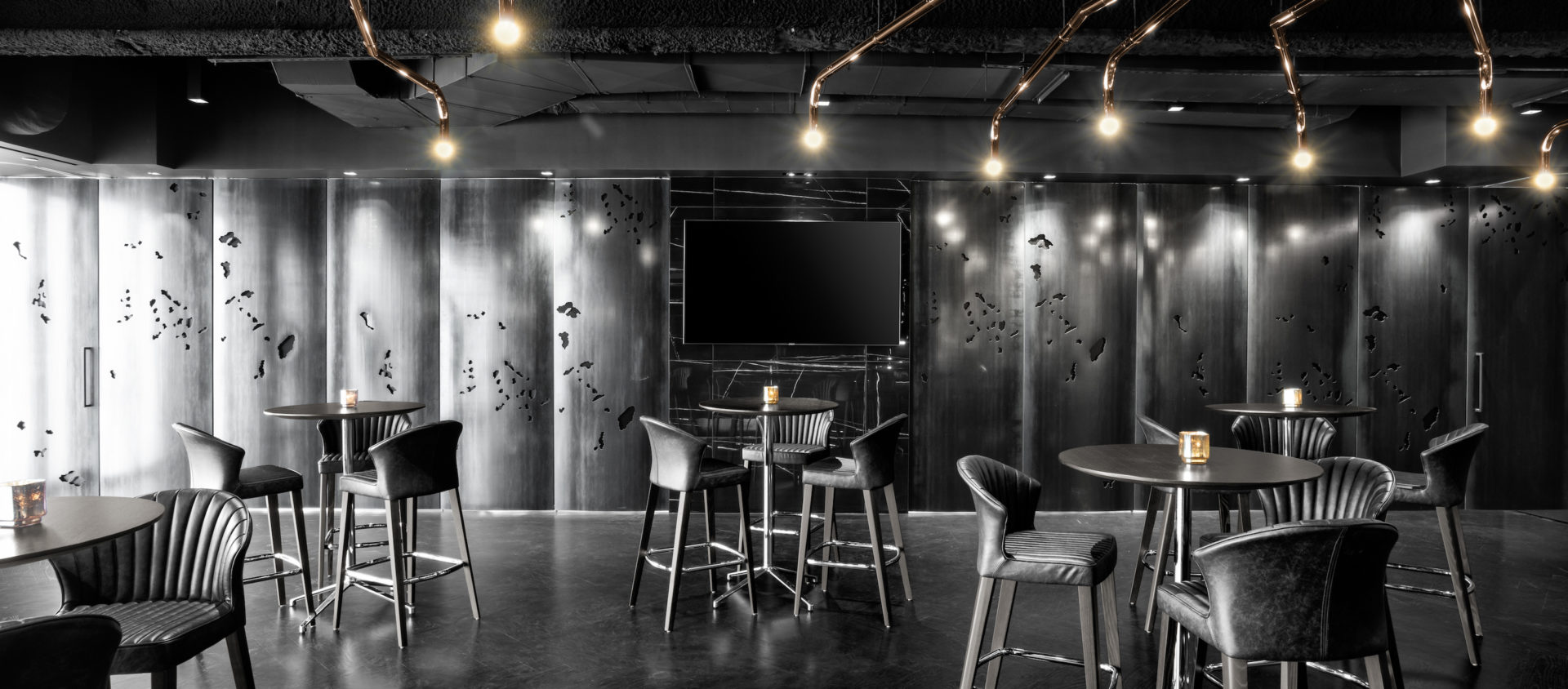 Abel Design Group Commercial Architecture And Design