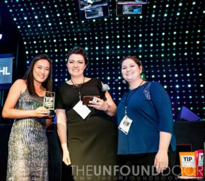 Abel Design Group Denver Associate Wins Denver Does Design Award