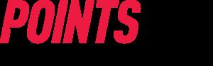 PointsBet logo - ADG client