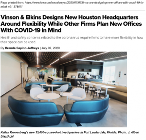 Law.com-Abel-Design-Group-Article-Design-COVID-Architecture-Workplace