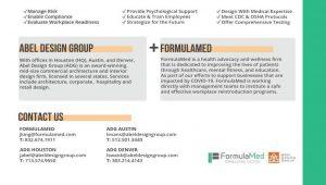 abel-group-design-formualmed-covid19