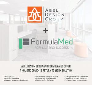 abel-design-group-formulamed-design-covid19