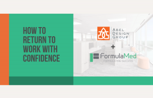 Abel-Design-Group-FormulaMed-Collaboration-Design-COVID-Solution