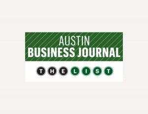 Austin-Business-Journal-Image-2020-Abel-Design-Group
