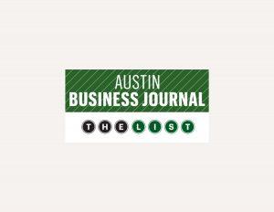 Austin-Business-Journal-Image