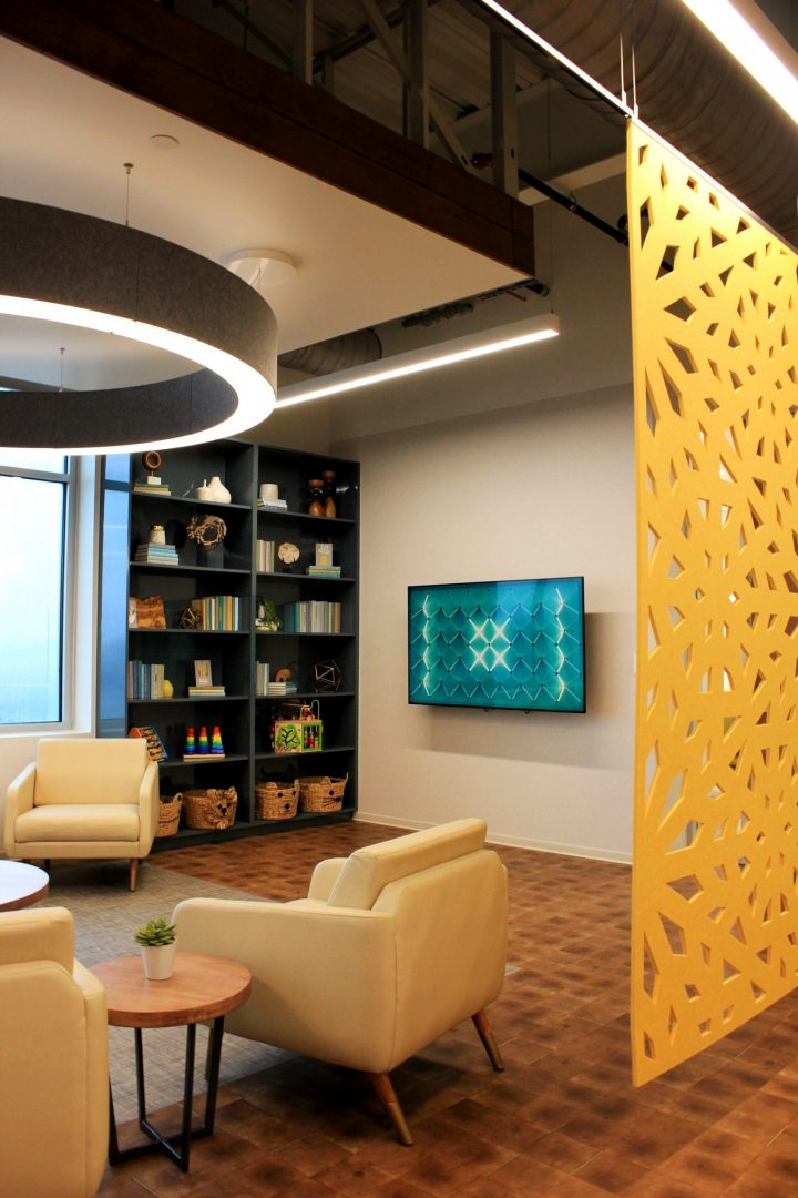 Healthcare-Modern-Waiting-Room-Design-AV-Seating-Area-Edit