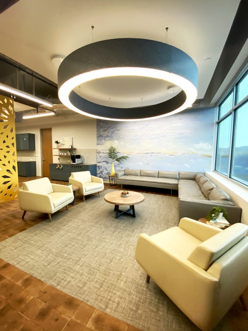 Healthcare-Modern-Waiting-Room-Design-Lounge-Seating-Edit