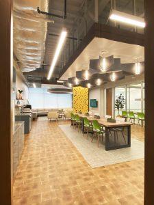 Healthcare-Modern-Waiting-Room-Design-Phone-Room-View-Edit