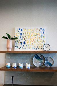 Healthcare-Modern-Waiting-Room-Design-Staging