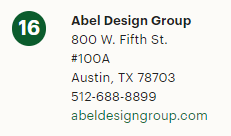The-List-Austin-Business-Journal-