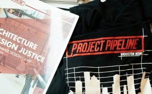Houston-NOMA-project-pipeline-adg-2020