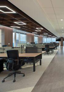 OCI METHANOL Open Office Design