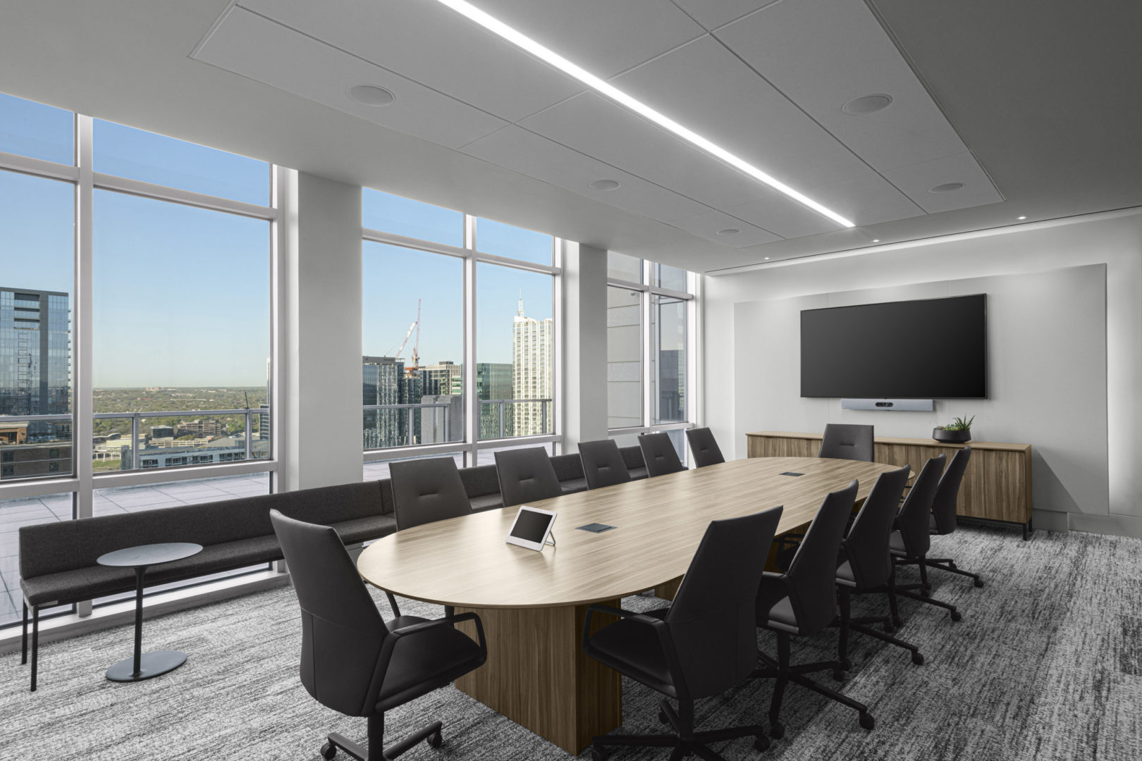 orporate_Office_Conference_Room_Austin_Texas