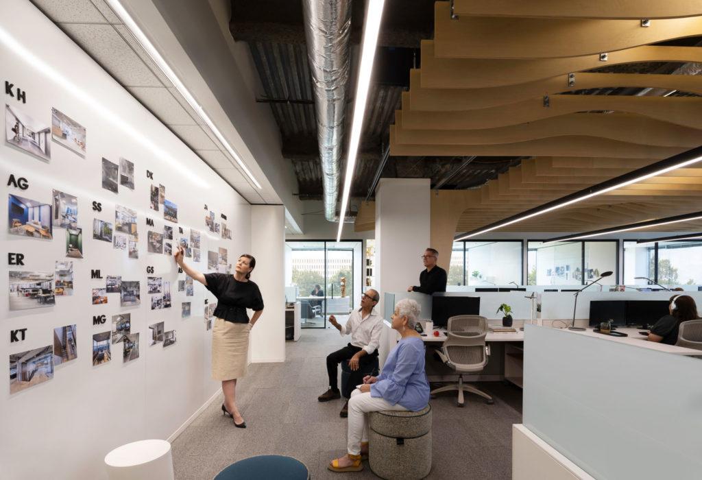 Abel Design Group