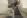 Encino Energy_Split Level Stairway Design