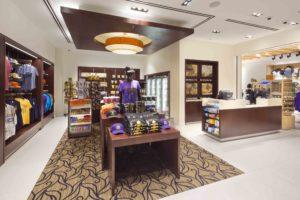 GNLC Essentials Boutique